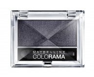 Тени для век Maybelline NY Colorama моно 811 15г