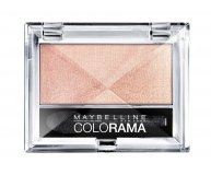 Тени для век Maybelline NY Colorama моно 701 15г