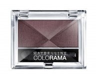 Тени для век Maybelline NY Colorama моно 403 15г